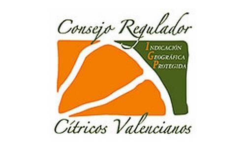 Naranjas Valencia