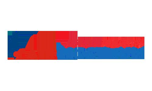 Air nostrum
