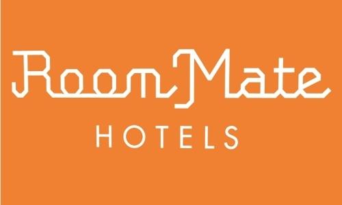 Room Mate hoteles