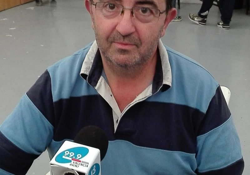 Hernán Mir Revista Cendra