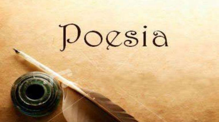 El Ateneo acoge este martes la lectura de la obra del poeta y fraile dominico Antonio Praena