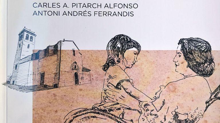 Recopilan en un libro 261 canciones tradicionales de Aldaia