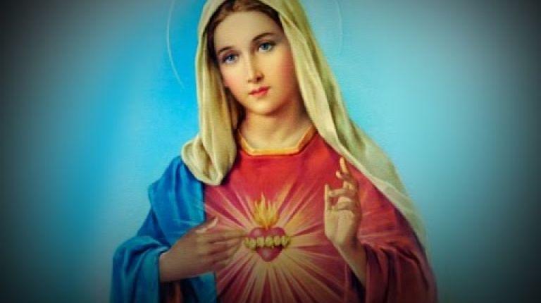 El Arzobispo consagra mañana la diócesis de Valencia al Inmaculado Corazón de María