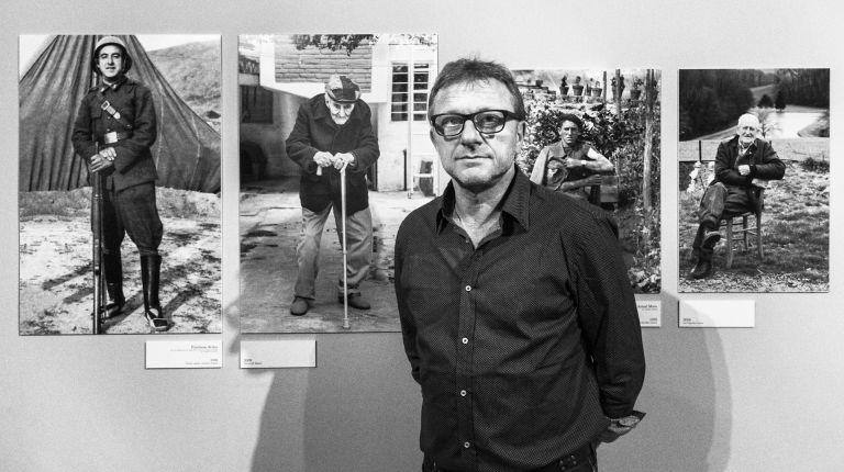 La Diputación impulsa un proyecto de arte urbano para dinamizar culturalmente los municipios más pequeños
