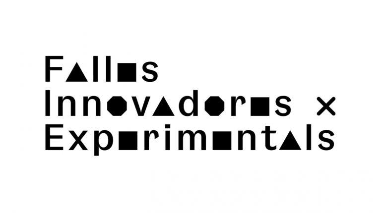 El Ayuntamiento de València aprobará este viernes en la Junta de Gobierno Local la convocatoria de los XXIII Premios de Fallas Innovadoras y Experimentales