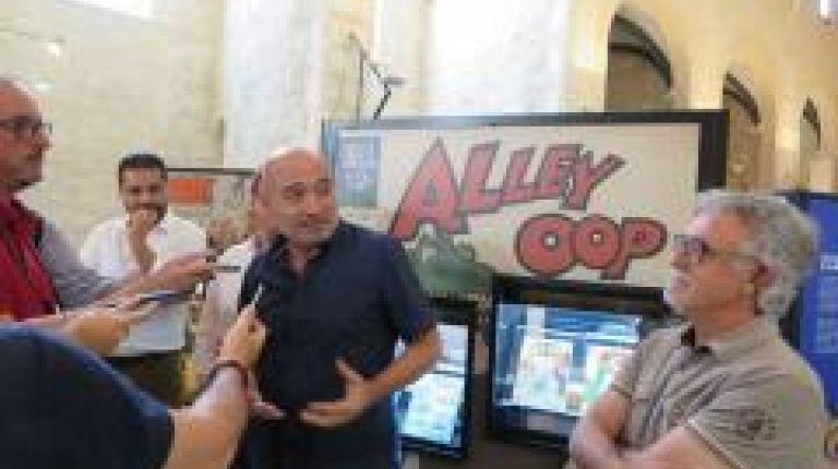 Los museos de la Diputación 'veranean' en las comarcas valencianas