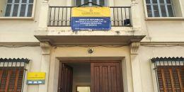 El AYUNTAMIENTO INICIA LAS OBRAS DE ACCESIBILIDAD UNIVERSAL EN EL EDIFICIO DE LA BANDA MUNICIPAL