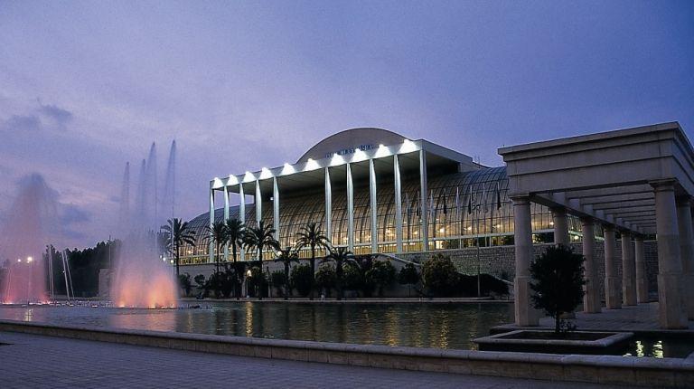 El Área de Cultura de la Diputació lleva a seis pueblos a la ópera del Palau de Les Arts