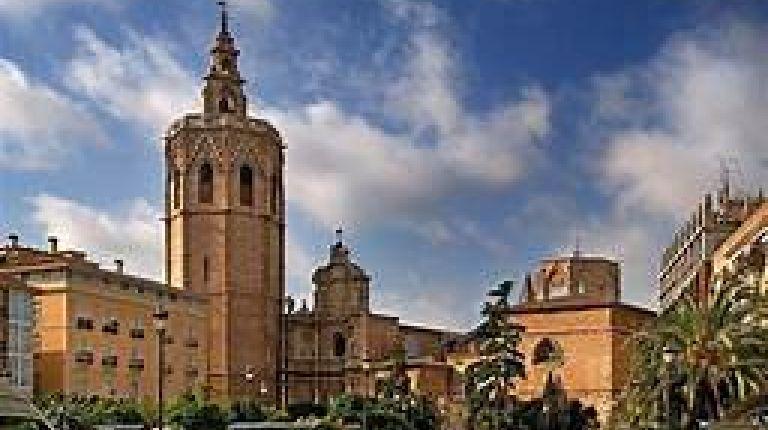 València se une a la Red de Destinos Turísticos Inteligentes