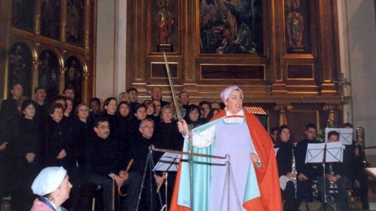 Música para celebrar la Navidad por toda la Comunitat Valenciana
